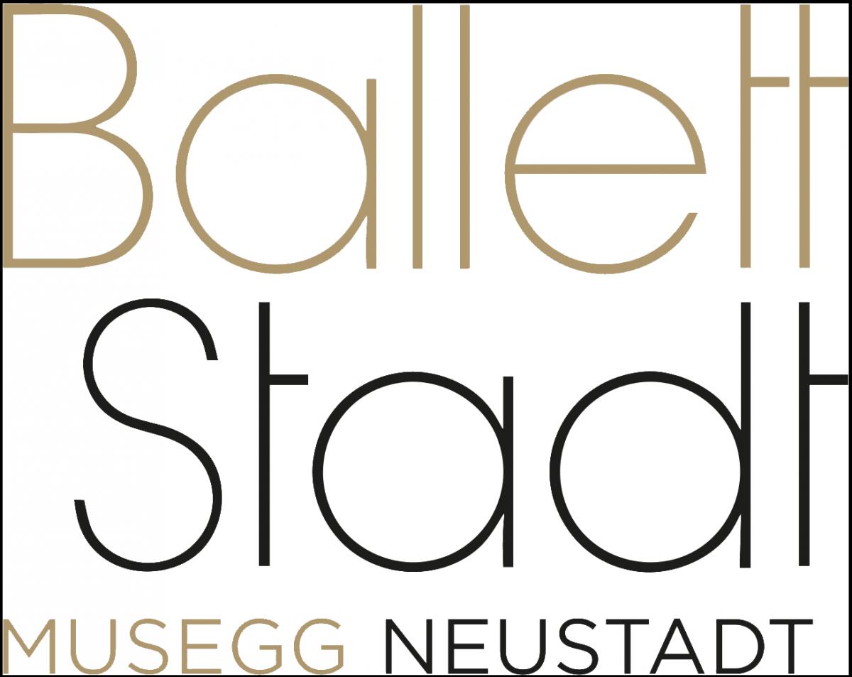 Ballett Schule Luzern